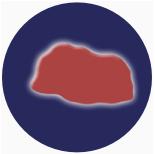 blue_button_fleisch