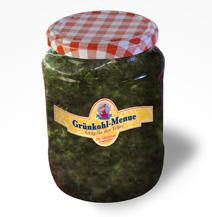 gruenkohl-glas-groß