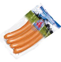 www_0000s_00001_wiener