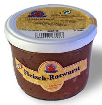 www_0010s_0000_fleischrotwurst