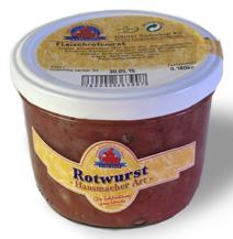 www_0011s_0000_rotwurst