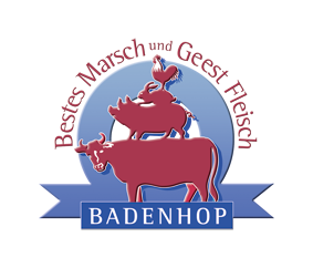Badenhop-Großhandel