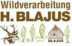 blajus2