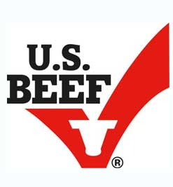 us_beef