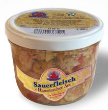 www.sauerfleisch-glas
