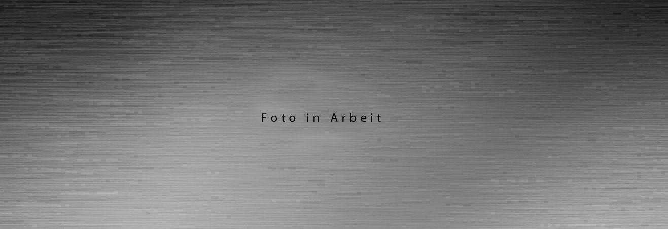 foto-in-arbeit