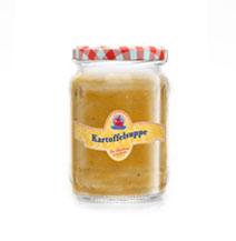 kartoffelsuppe_klein