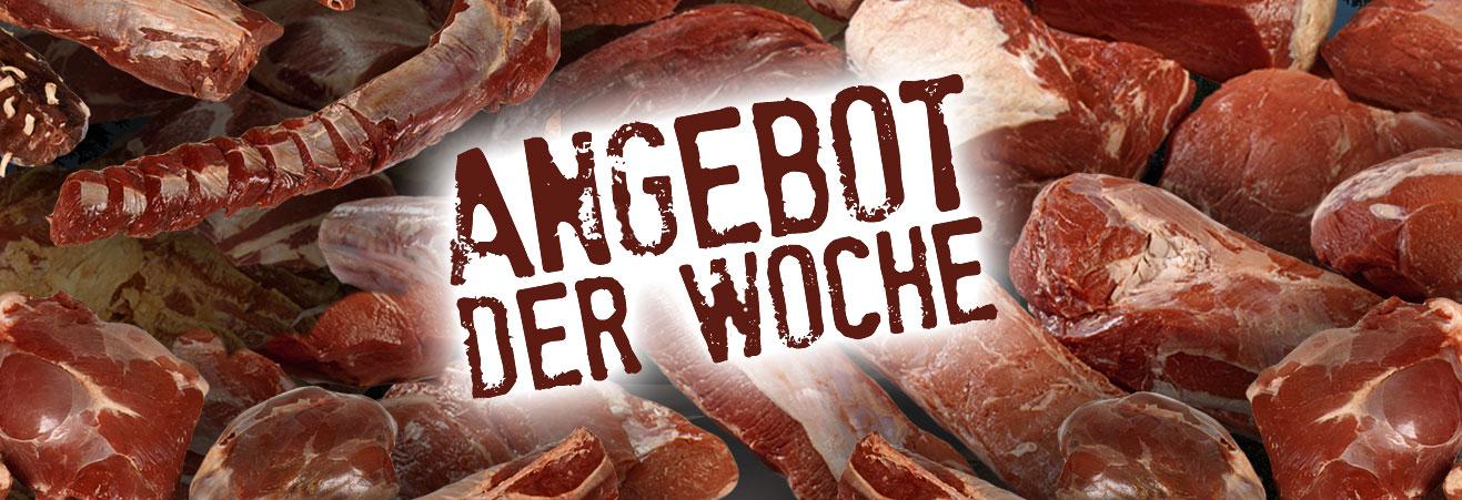 ba_endver_angebot-11.17