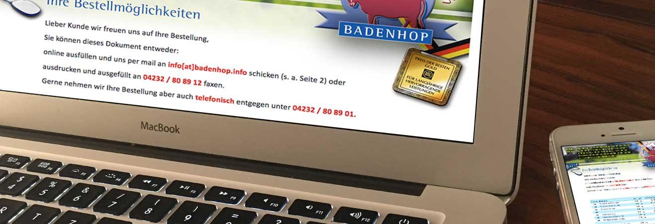ba_endver_bestell-11.17